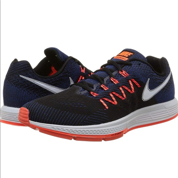 NIKE AIR ZOOM VOMERO 10 NWT